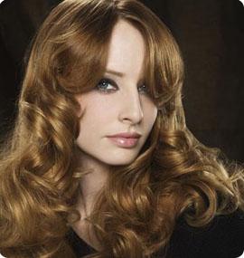 quelle coloration pour un blond venitien fonc - Blond Vnitien Coloration