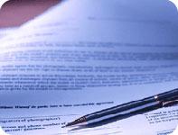 Les contrats de travail à la loupe