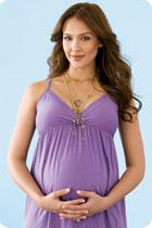 Courbe de température et ovulation