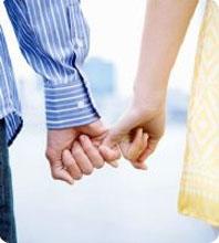 Vie de couple : éviter la routine