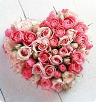 Saint Valentin, idées cadeaux !