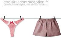 Contraception : le stérilet en clair