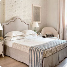 S'aménager une chambre Feng Shui