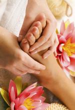 massage-thai-pieds