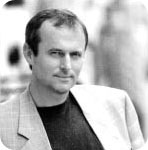 John Grisham, un écrivain à succès !