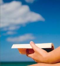 Quels romans pour l'été ?