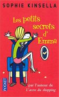 chick lit, Les petits secrets d'Emma