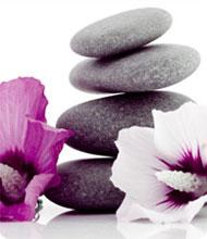 Tableau décoratif zen sur arts-plaisirs.fr
