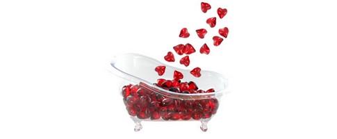 bain d'amour sephora