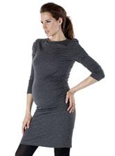 Enceinte et lookée, vêtements de grossesse au top