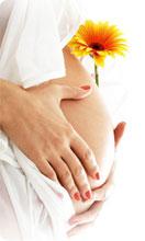 Procréation médicalement assistée, quelques infos