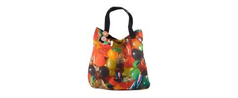 sac bonbons