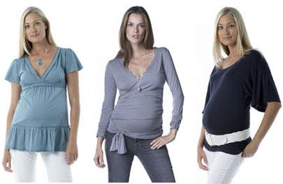 tenues pour femme enceinte mode et confort le blog. Black Bedroom Furniture Sets. Home Design Ideas