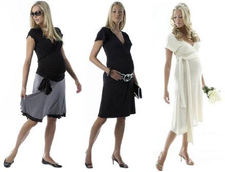 Tenues Pour Femme Enceinte Mode Et Confort Le Blog Beaut Femme Beaut Femme