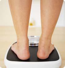 Balances fun pour dédramatiser nos régimes