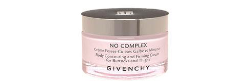 crème minceur Givenchy