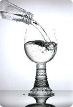 Conseils anti-rétention d'eau, on s'allège !