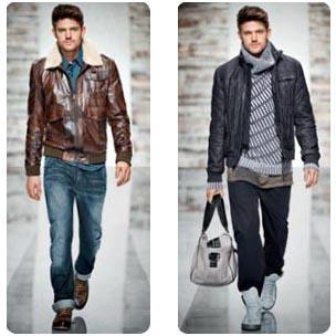 4c18aef69a529 basket homme style,Chaussures basket basse style homme elegance ete 2015  summer chic fashion mode tendance