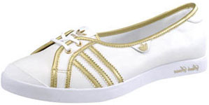 Tennis Adria Sleek Adidas