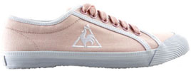 Chaussures Deauville Canvas Coq Sportif