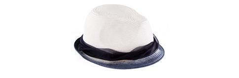 chapeau diesel