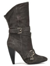 Bottines Guess en solde