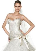 Robe de mariée Elie Saab