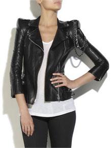 official supplier good looking new style veste epaulette,veste major d homme noir epaulettes tressees ...