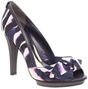 Chaussures Karen Millen