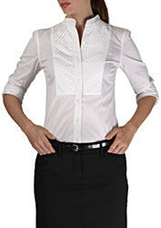 Chemise Kenneth Cole