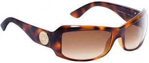 Solaires Versace