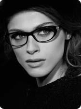 Nouveauté lunettes Chanel 2011