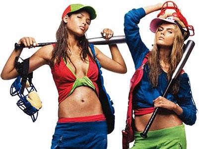 Ensembles Benetton
