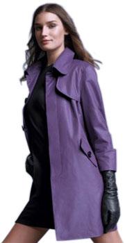 Trench-coat La Redoute