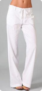 Pantalones mujer para para mujerpantalones lino de GUzSMpqV