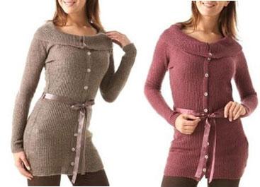 petites laines pour combattre le froid automnal le blog. Black Bedroom Furniture Sets. Home Design Ideas