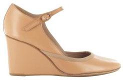 Chaussures compensées P/E 12
