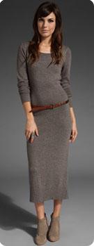 bc028abc86f9 Dix jolies robes d automne - Le Blog Beauté Femme