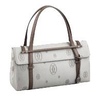 sac Cartier
