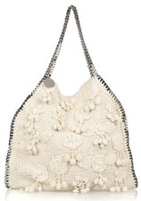 Sac Stella McCartney