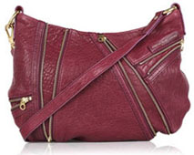Sac Kelsey Marc by Marc Jacobs