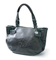 sac à main Paquetage