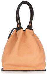 Sac See by Chloé
