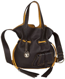 Sac Easy Flirt Lancel