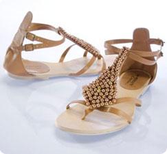 http://www.beaute-femme.org/news/images/Mode/sandales-09/la-redoute3.jpg