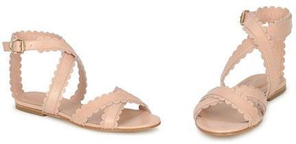 Sandales See by Chloé