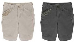 Shorts Zadig&Voltaire