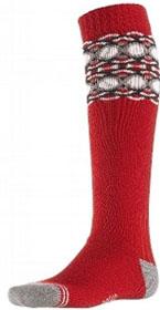 Chaussettes de ski Wed'ze