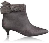 Low Boots Esprit