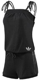 Combishort Adidas